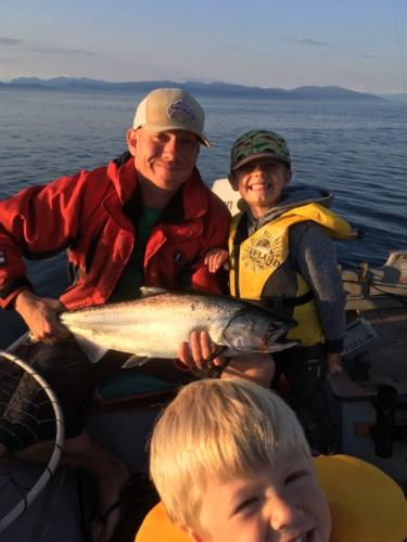 Epic Fishing Lures